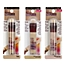 Part of the Maybelline® Instant Age Rewind® .2 oz. Concealer