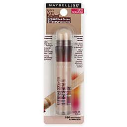 Maybelline® Instant Age Rewind® .2 oz. Concealer in Brightener