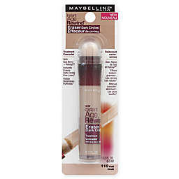 Maybelline® Instant Age Rewind® .2 oz. Concealer in Fair
