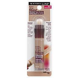 Maybelline® Instant Age Rewind® .2 oz. Concealer in Honey