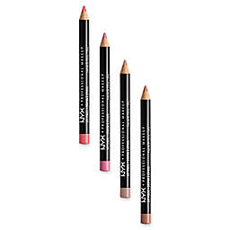 NYX Professional Makeup Slim Lip Liner Pencil