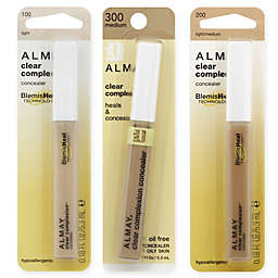 Almay® Clear Complexion™ .18 oz. Concealer