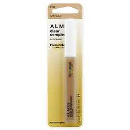 Almay® Clear Complexion™ .18 oz. Concealer in Light/Medium