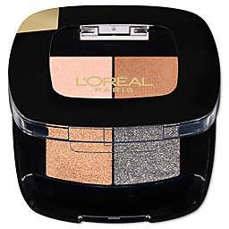 L'Oréal® Colour Riche® Pocket Palette in French Biscuit