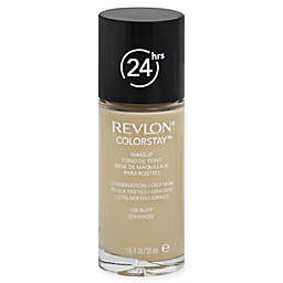 Revlon® ColorStay™ 1 oz. Makeup for Combination/Oily Skin in Buff 150