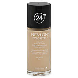 Revlon® ColorStay™ 1 oz. Makeup for Combination/Oily Skin in Nude 200
