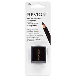 Revlon® Universal Sharpener