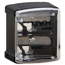 NYX Professional Makeup 2-in-1 Liner Sharpener