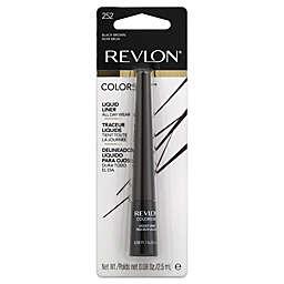 Revlon® ColorStay™ Liquid Liner in Brown