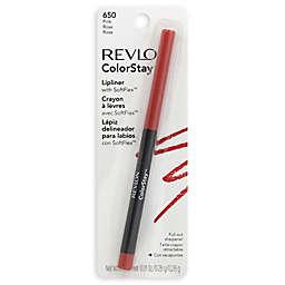 Revlon® ColorStay™ Lipliner in Pink