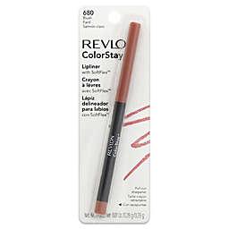 Revlon® ColorStay™ Lipliner in Blush