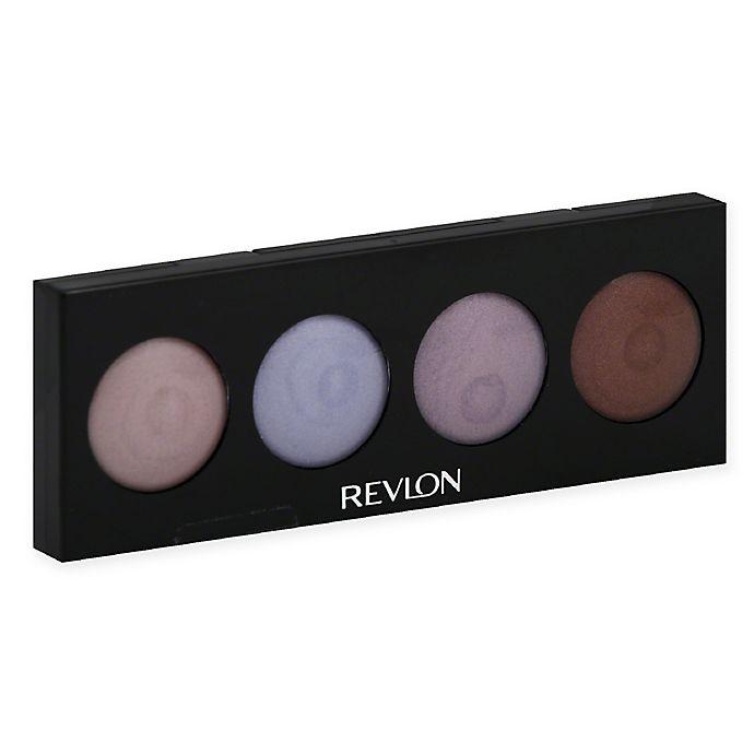 Alternate image 1 for Revlon® Illuminance™ Crème Eye Shadow in Wild Orchids 701