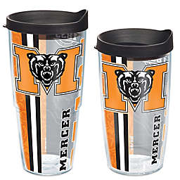 Tervis® Mercer University Bears Pride Wrap with Lid