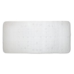Ginsey Large Cushioned Bath Mat