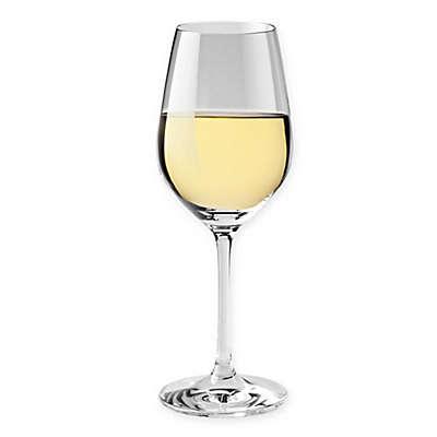 Zwilling J.A. Henckels Prédicat White Wine Glasses (Set of 6)