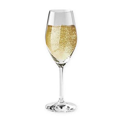 Zwilling J.A. Henckels Prédicat Champagne Glasses (Set of 6)