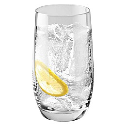 Zwilling J.A. Henckels Prédicat Water Glasses (Set of 6)