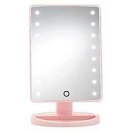Thinkspace Beauty Edge LED Mirror