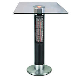 EnerG+™ HEA-215J67 Bar Table Electric Infrared Outdoor Heater