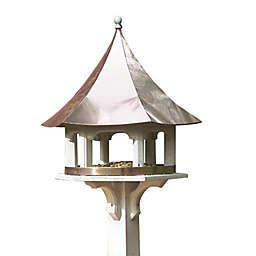 Good Directions Carousel Bird Feeder