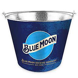 Blue Moon™ 5-Quart Bucket