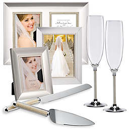 Lenox® Jubilee Pearl Fine Giftware Collection