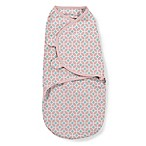 SwaddleMe® Original Swaddle Small/Medium 1-Pack Madison Print