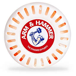Munchkin Arm & Hammer PUCK™ Diaper Pail Baking Soda Cartridge