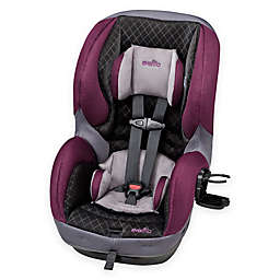 Evenfloreg SureRidetrade LX Convertible Car Seat