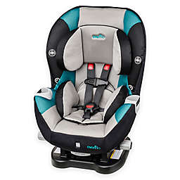 EvenfloR TriumphR LX Convertible Car Seat In Everett