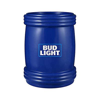 Bud Light Magna Coolie