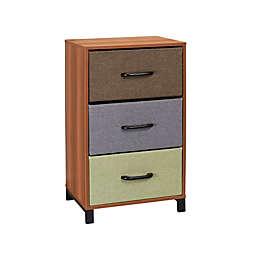 Household Essentials® 3-Drawer Storage Chest