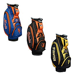 MLB® Victory Golf Cart Bag