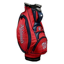 MLB® Washington Nationals Victory Golf Cart Bag