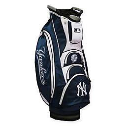 MLB® New York Yankees Victory Golf Cart Bag