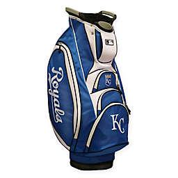 MLB® Kansas City Royals Victory Golf Cart Bag