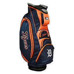 MLB® Detroit Tigers Victory Golf Cart Bag