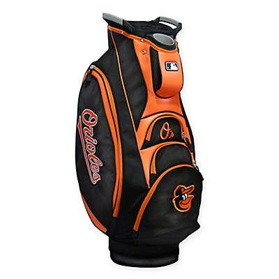 MLB® Baltimore Orioles Victory Golf Cart Bag