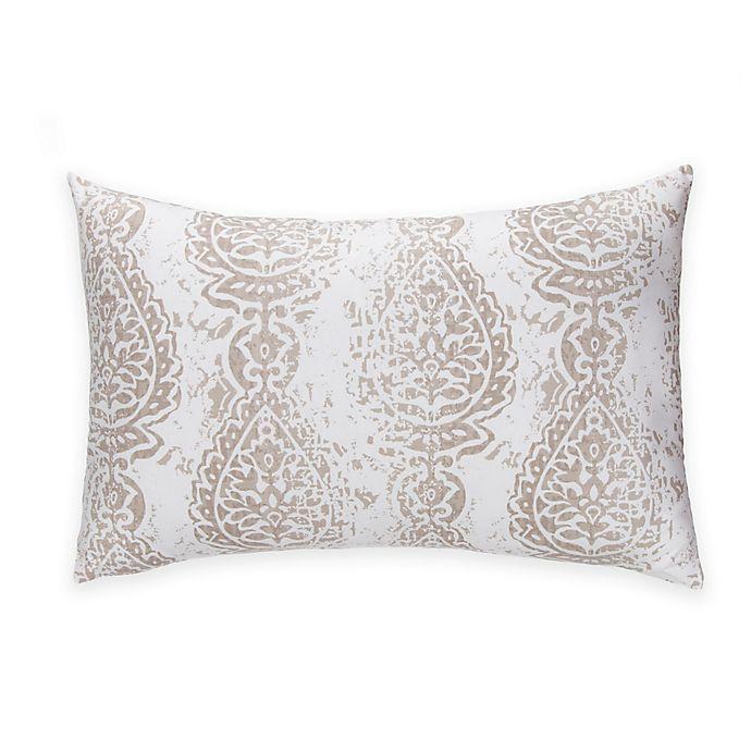 Alternate image 1 for Glenna Jean Soho Small Pillow Sham