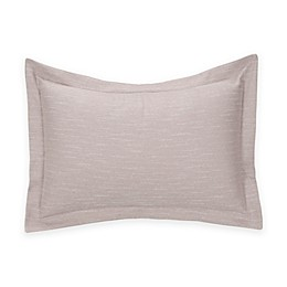 Glenna Jean Soho Large Pillow Sham