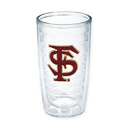Tervis® Florida State University Seminoles 16 oz. Wrap Tumbler