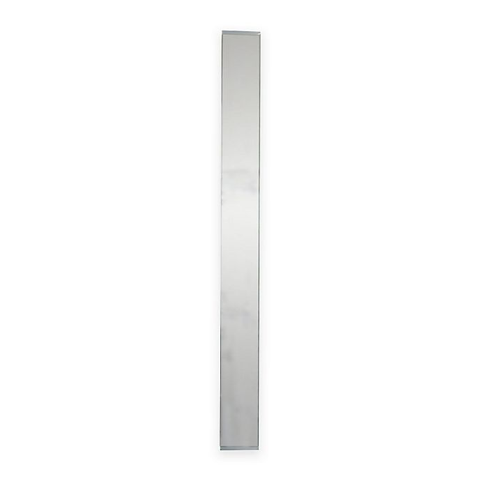 Side Panel Mirror For Flawless Medicine Cabinets Bed