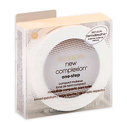 Revlon® New Complexion™ One-Step Compact Makeup in Medium Beige