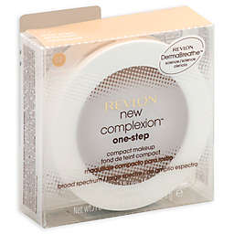 Revlon® New Complexion™ One-Step Compact Makeup in Tender Peach