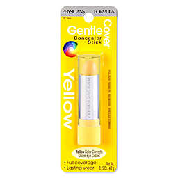 Physicians Formula® Gentle Cover Concealer Stick in Yellow
