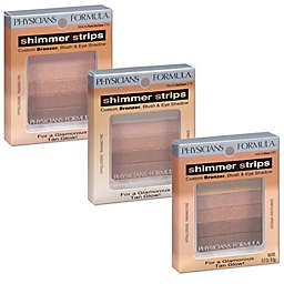 Physicians Formula® Shimmer Strips Collection
