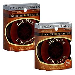 Physician's Formula® Bronze Booster Pressed Bronzer