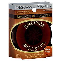 Physician's Formula® Bronze Booster Pressed Bronzer in Medium/Dark