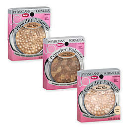 Physicians Formula® Powder Palette® Mineral Glow Pearls