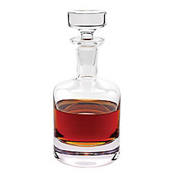 Badash Como Decanter